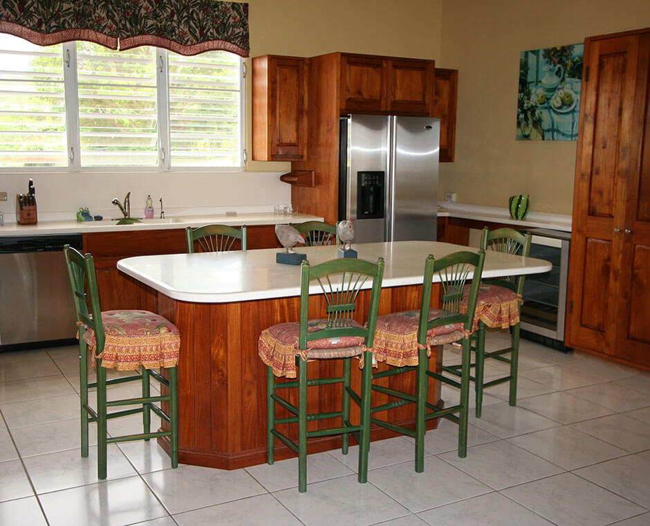 Main Level Kitchen jpg (2)